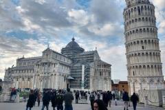 Pisa-2