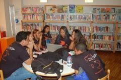 Biblioteca-san-giorgio_4