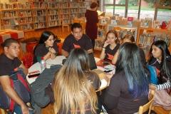 Biblioteca-san-giorgio_8