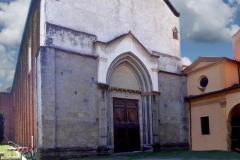 Chiesa-San-Domenico